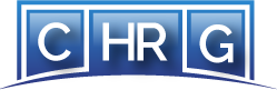 Compensation & HR Group